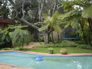 3 Bedroom House for sale in Garsfontein ENT0079940 : photo#0