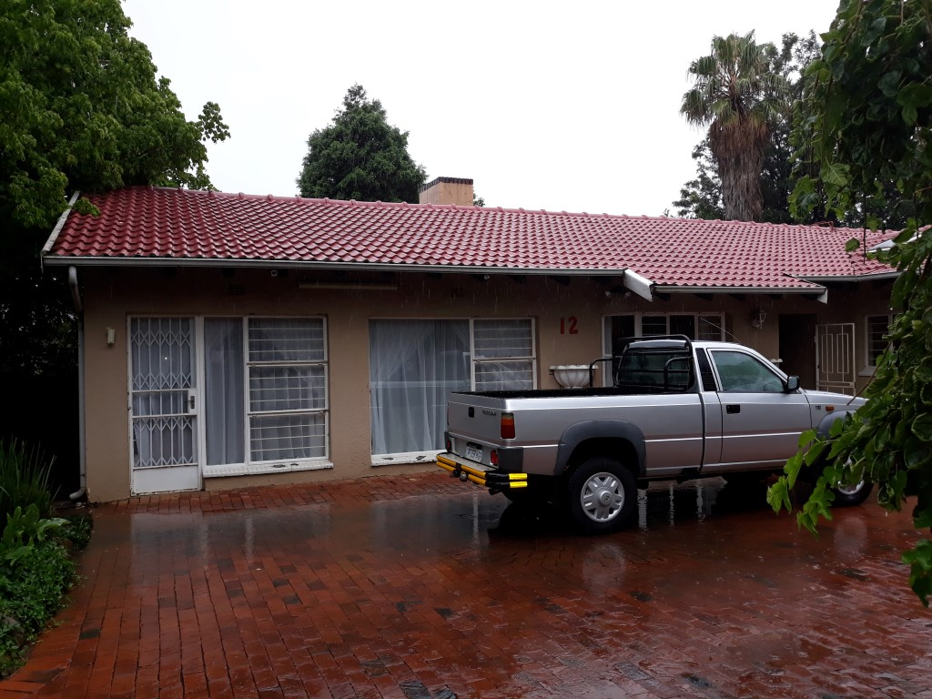 3 Bedroom House for sale in Randhart ENT0085540 : photo#12