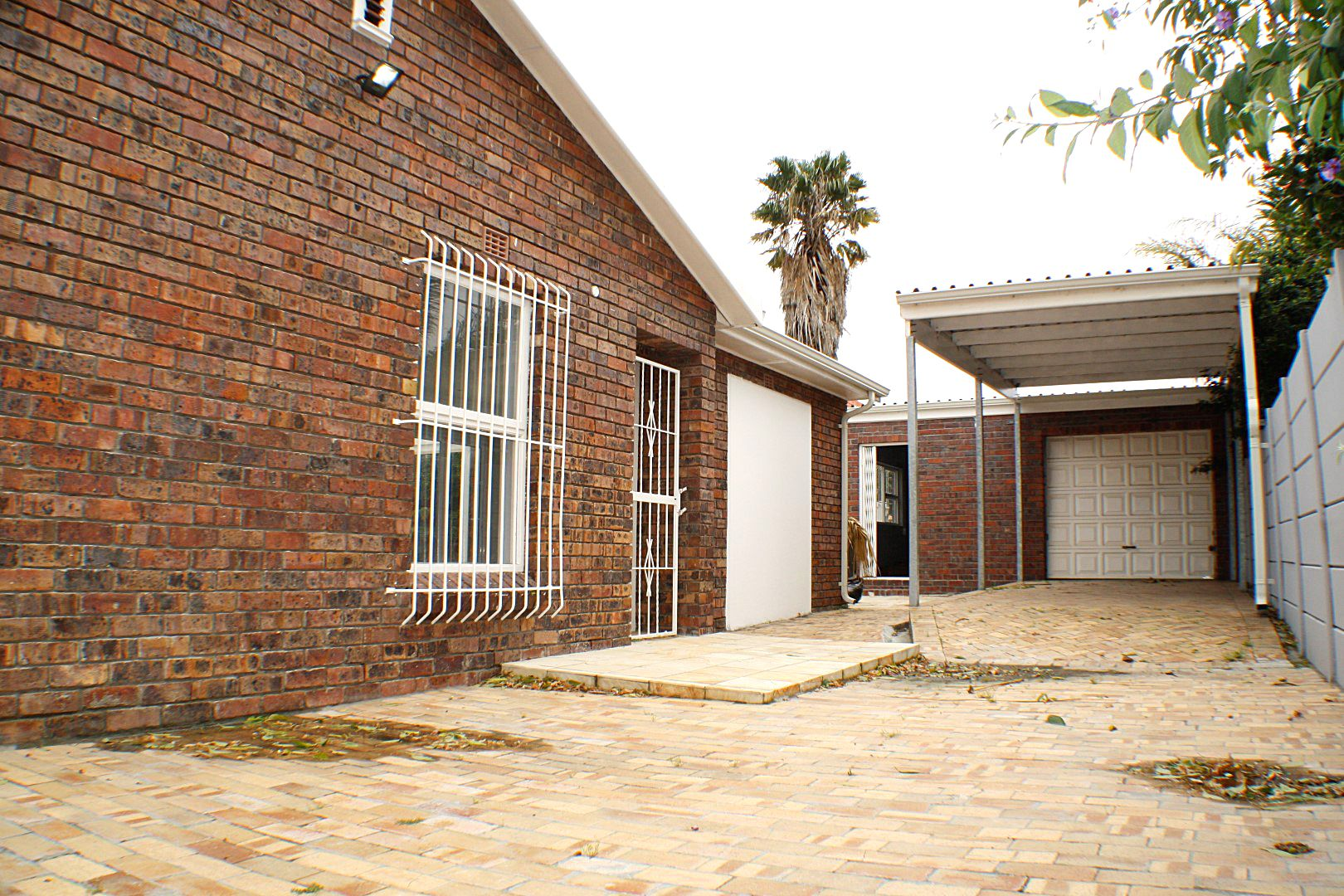 3 Bedroom House for sale in Table View ENT0067631 : photo#13