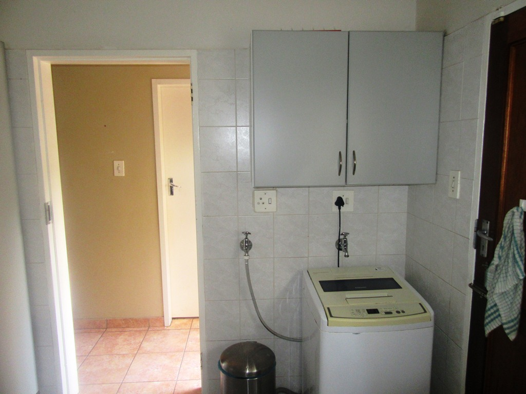 3 Bedrooms, 2 bathrooms @ reduced price