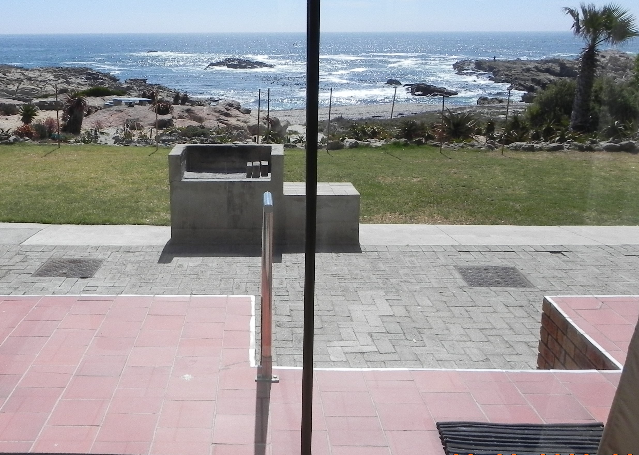 11 BedroomHouse For Sale In Lamberts Bay