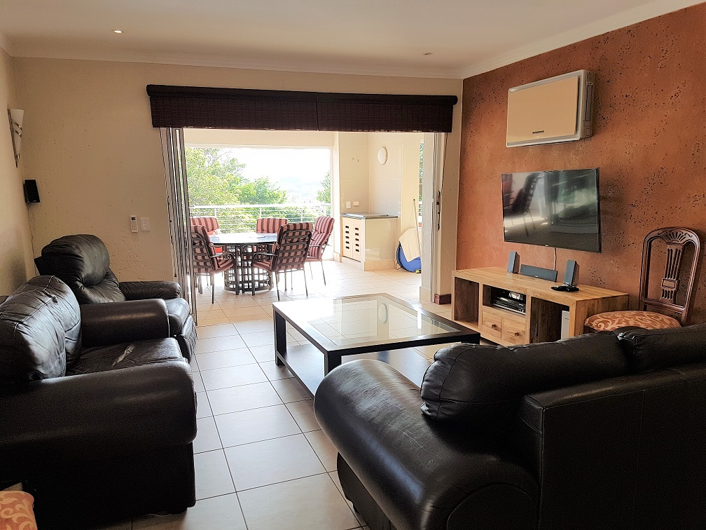 3 Bedroom Apartment for sale in Simbithi Eco Estate ENT0084448 : photo#16