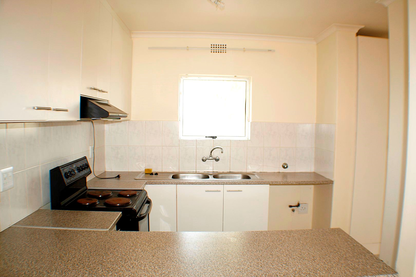 3 Bedroom Apartment sold in Milnerton ENT0071295 : photo#7
