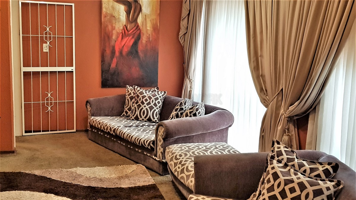 4 Bedroom House for sale in Randhart ENT0087053 : photo#23