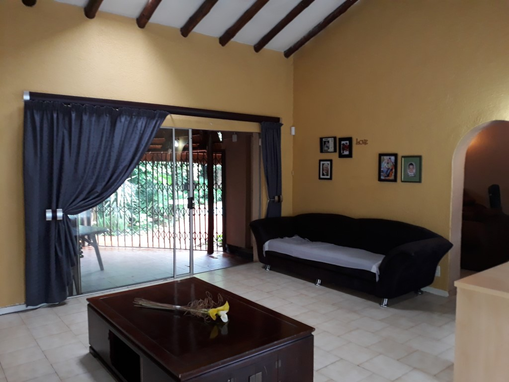 3 Bedroom House for sale in Randhart ENT0085540 : photo#14