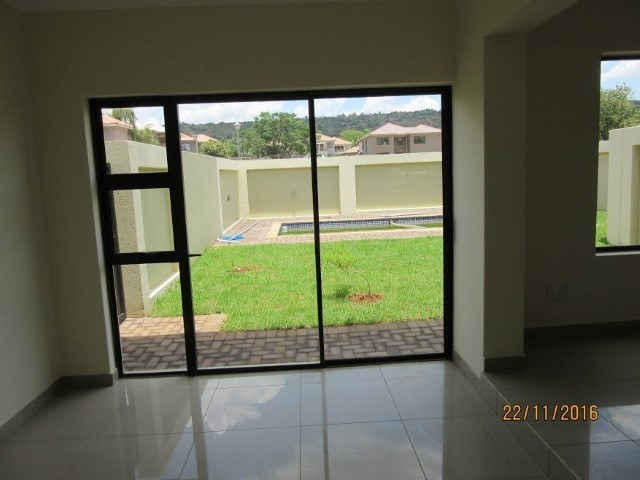 4 Bedroom House for sale in Montana Park & Ext ENT0056798 : photo#4