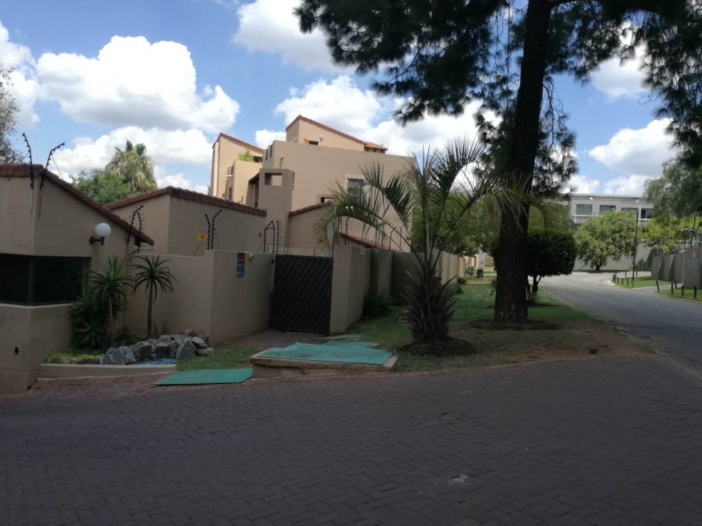 2 Bedroom Townhouse for sale in Morningside ENT0084923 : photo#10