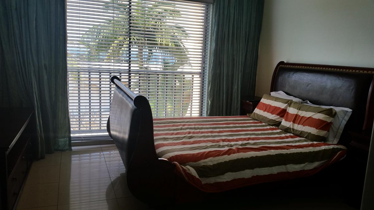 3 Bedroom Apartment for sale in Umhlanga ENT0007292 : photo#10