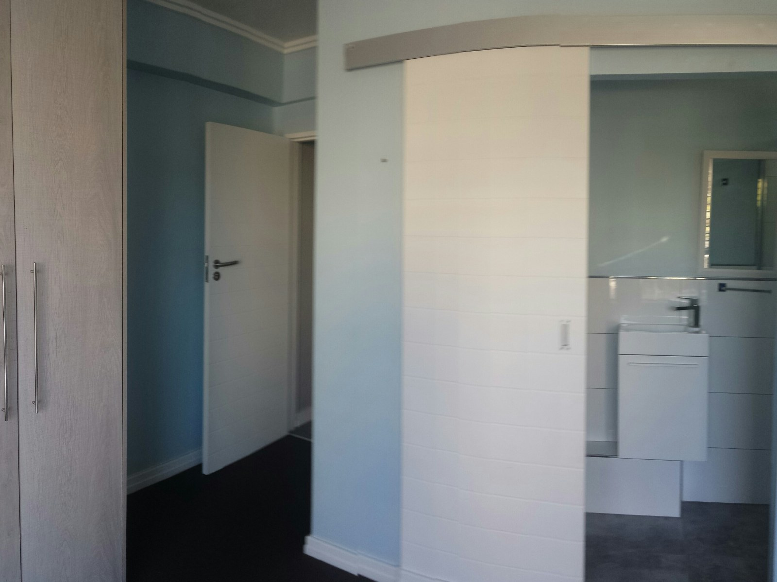 3 Bedroom Apartment for sale in Sea Point ENT0067155 : photo#8
