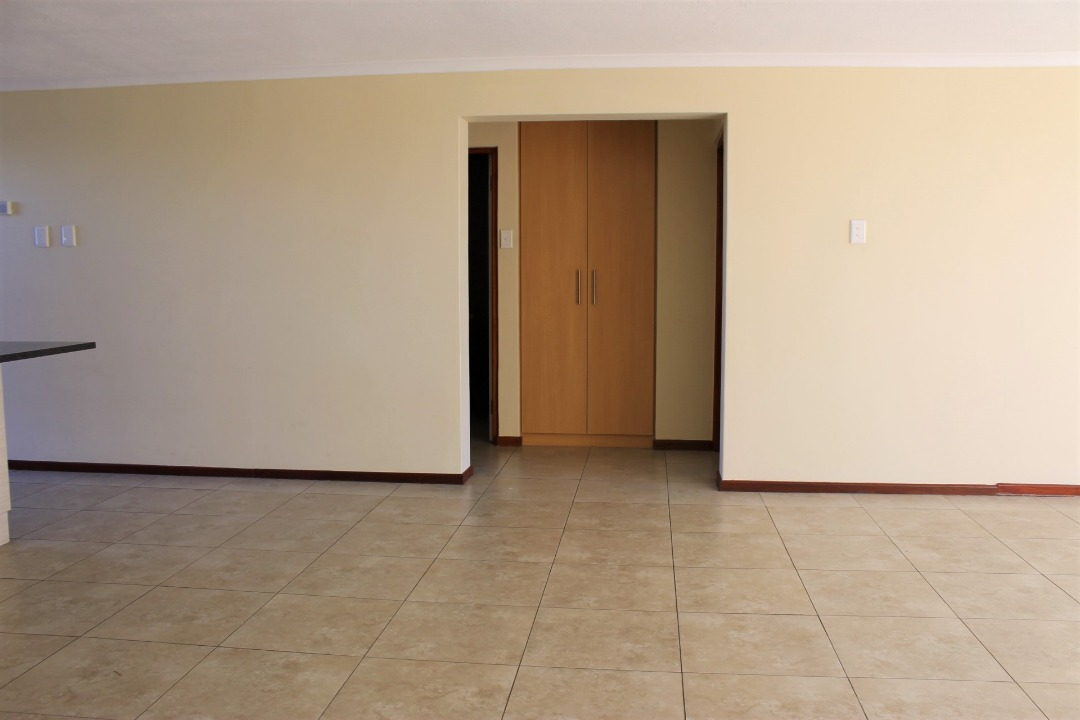 3 Bedroom Apartment for sale in Westcliff ENT0092984 : photo#4