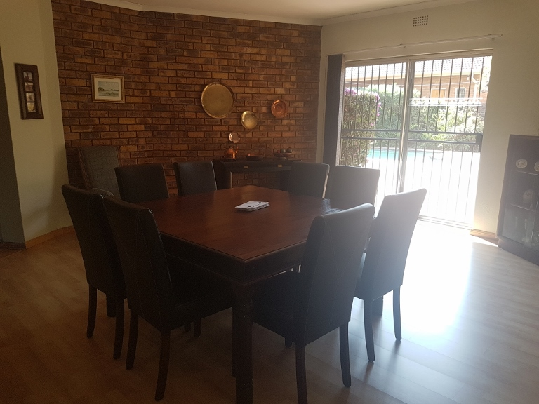3 Bedroom House for sale in Sunward Park ENT0066969 : photo#15