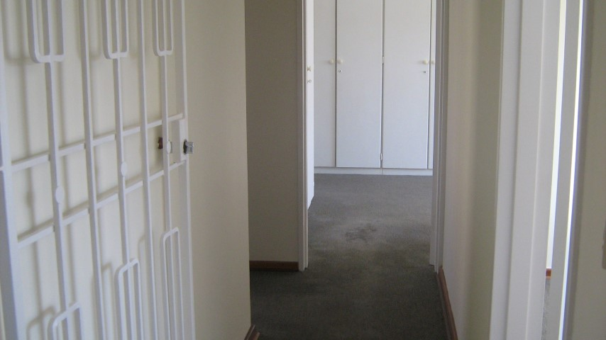 3 Bedroom Townhouse for sale in Glenvista ENT0032070 : photo#3