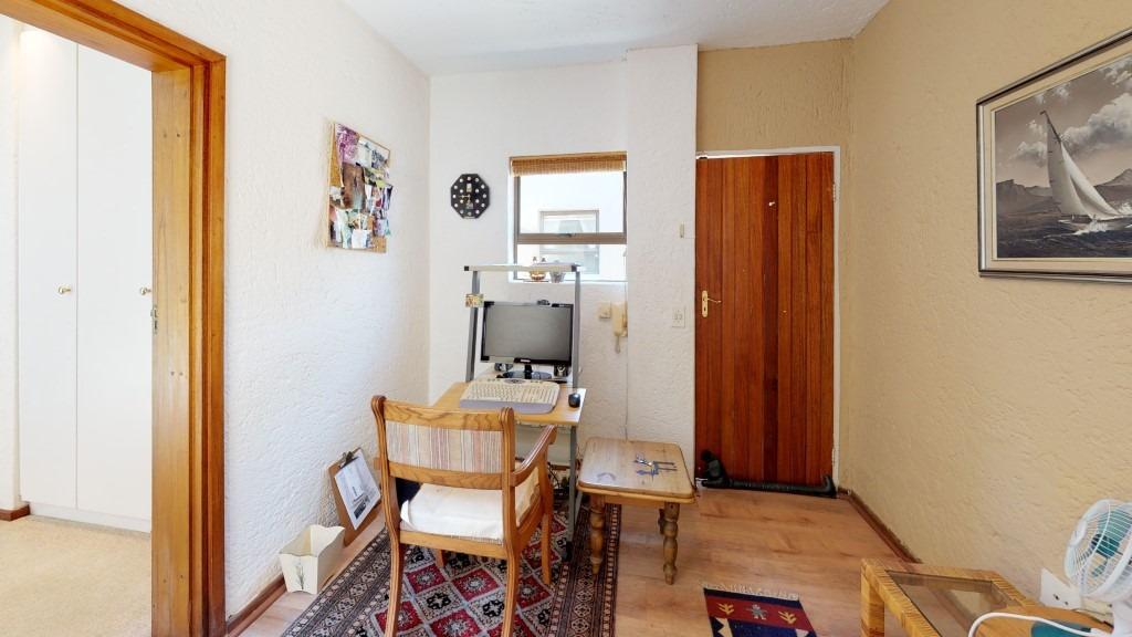 NEW-LISTING-BY-MARISKA-HAMEL-Bedroom-3-Office.jpeg