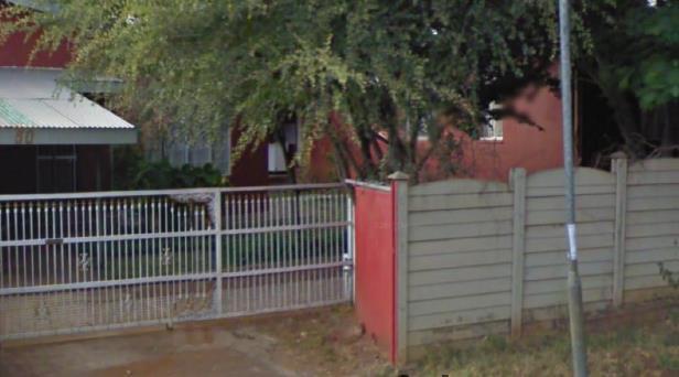 4 BedroomHouse For Sale In Thabazimbi