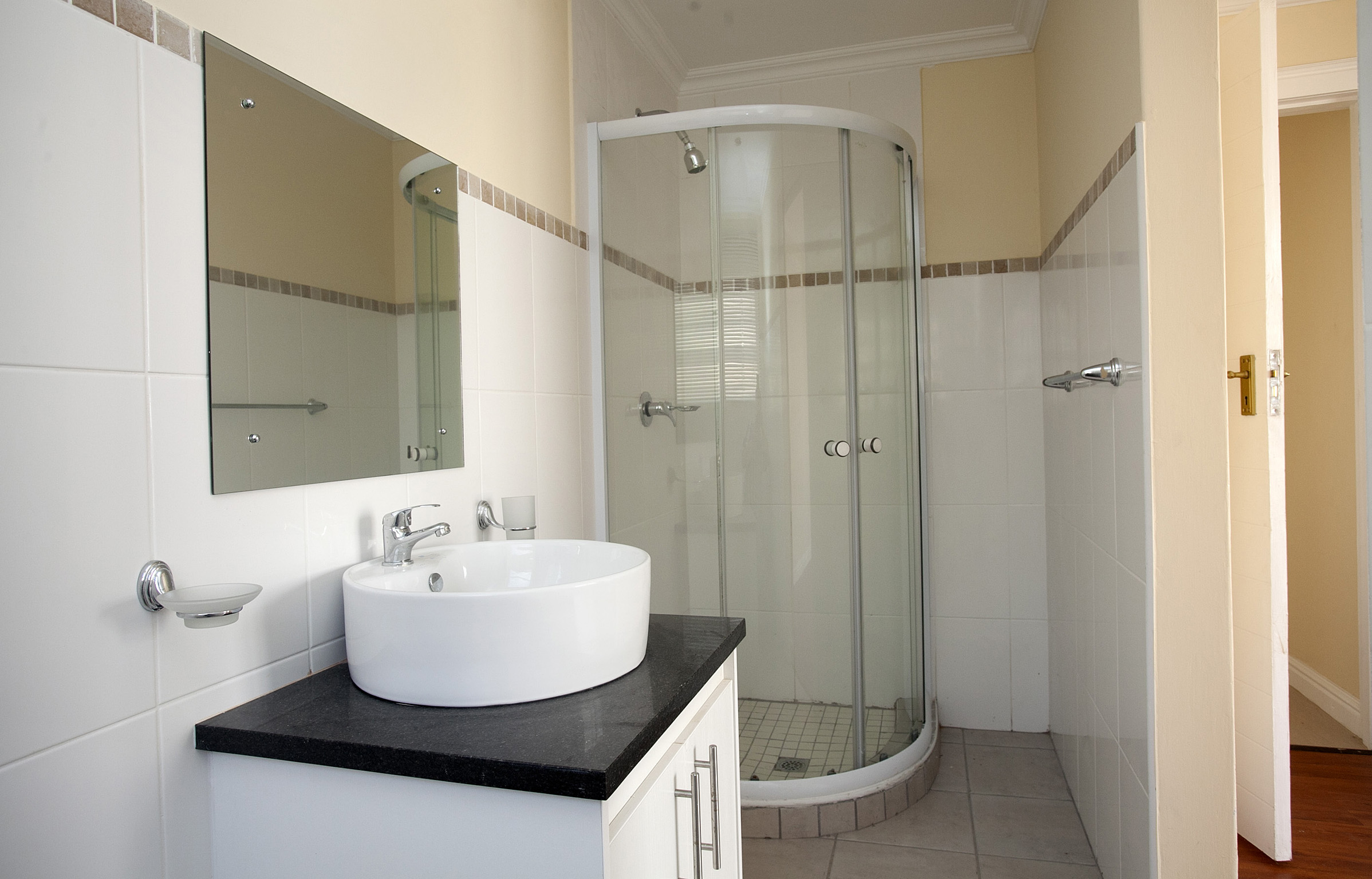 4 Bedroom House for sale in Lorraine ENT0068019 : photo#14