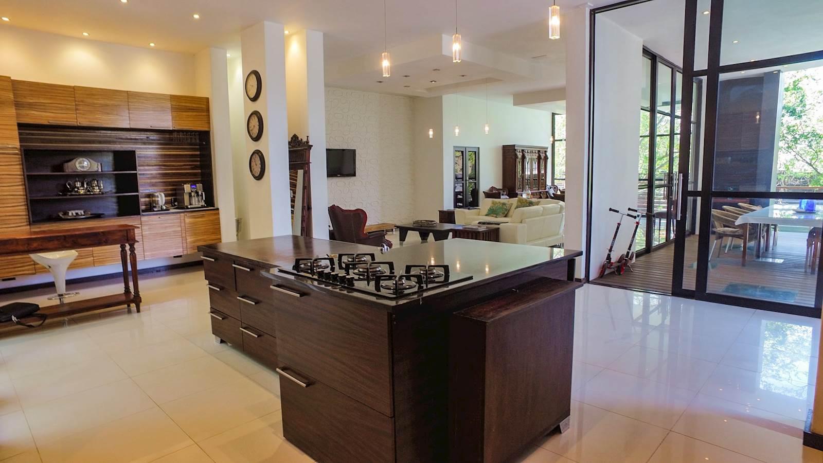 3 Bedroom House sold in Waterkloof Ridge ENT0010698 : photo#1