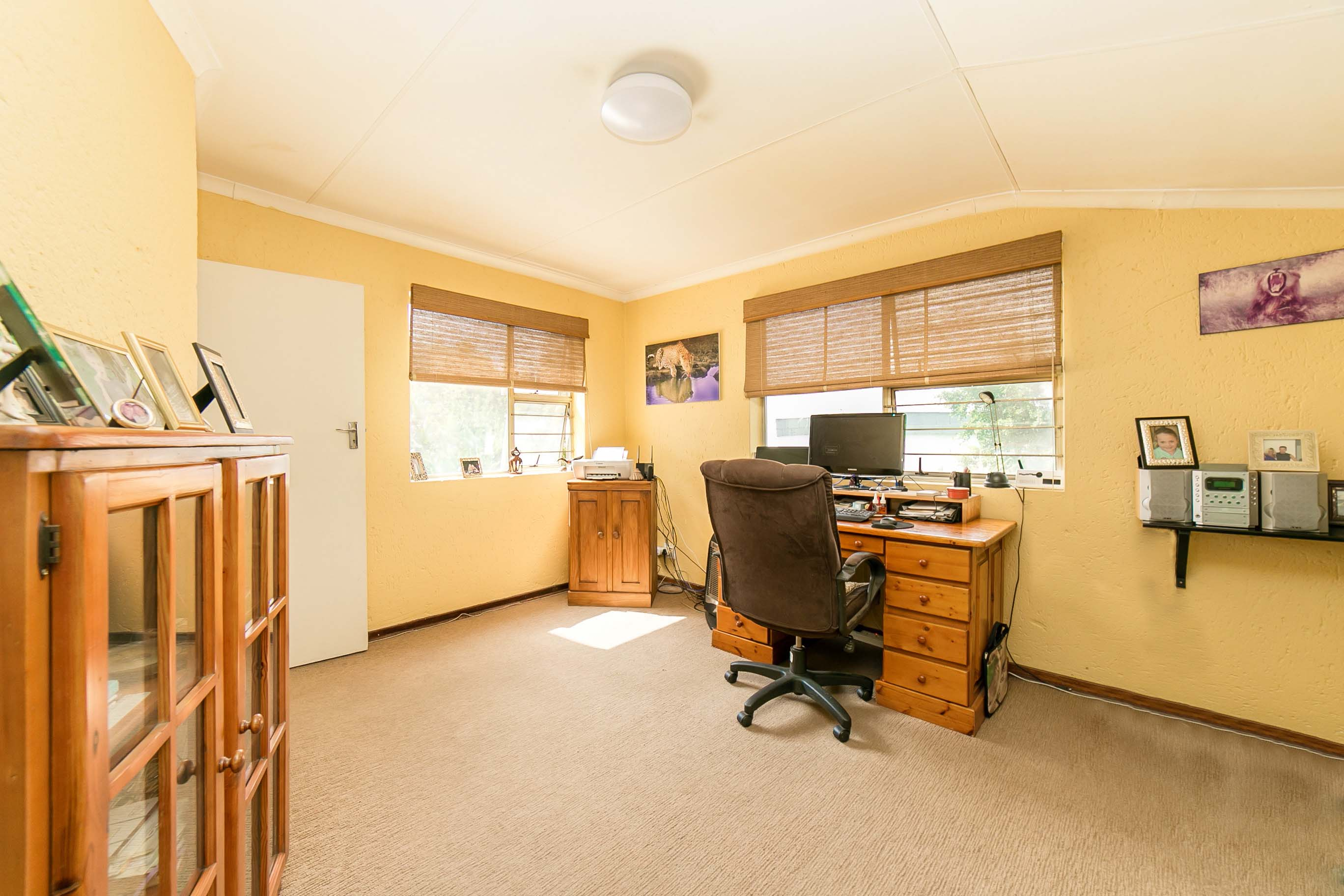 4 Bedroom House for sale in Lonehill ENT0082001 : photo#22