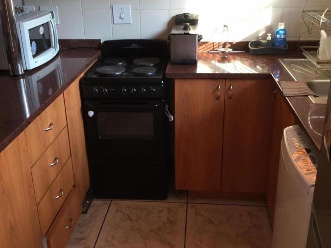 2 Bedroom Townhouse for sale in Ridgeway ENT0069469 : photo#3