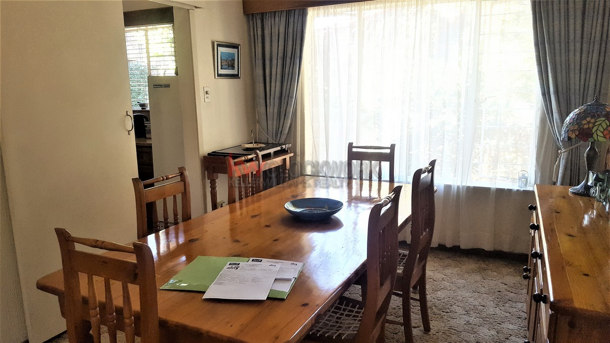 3 Bedroom House for sale in Glenvista ENT0063968 : photo#2