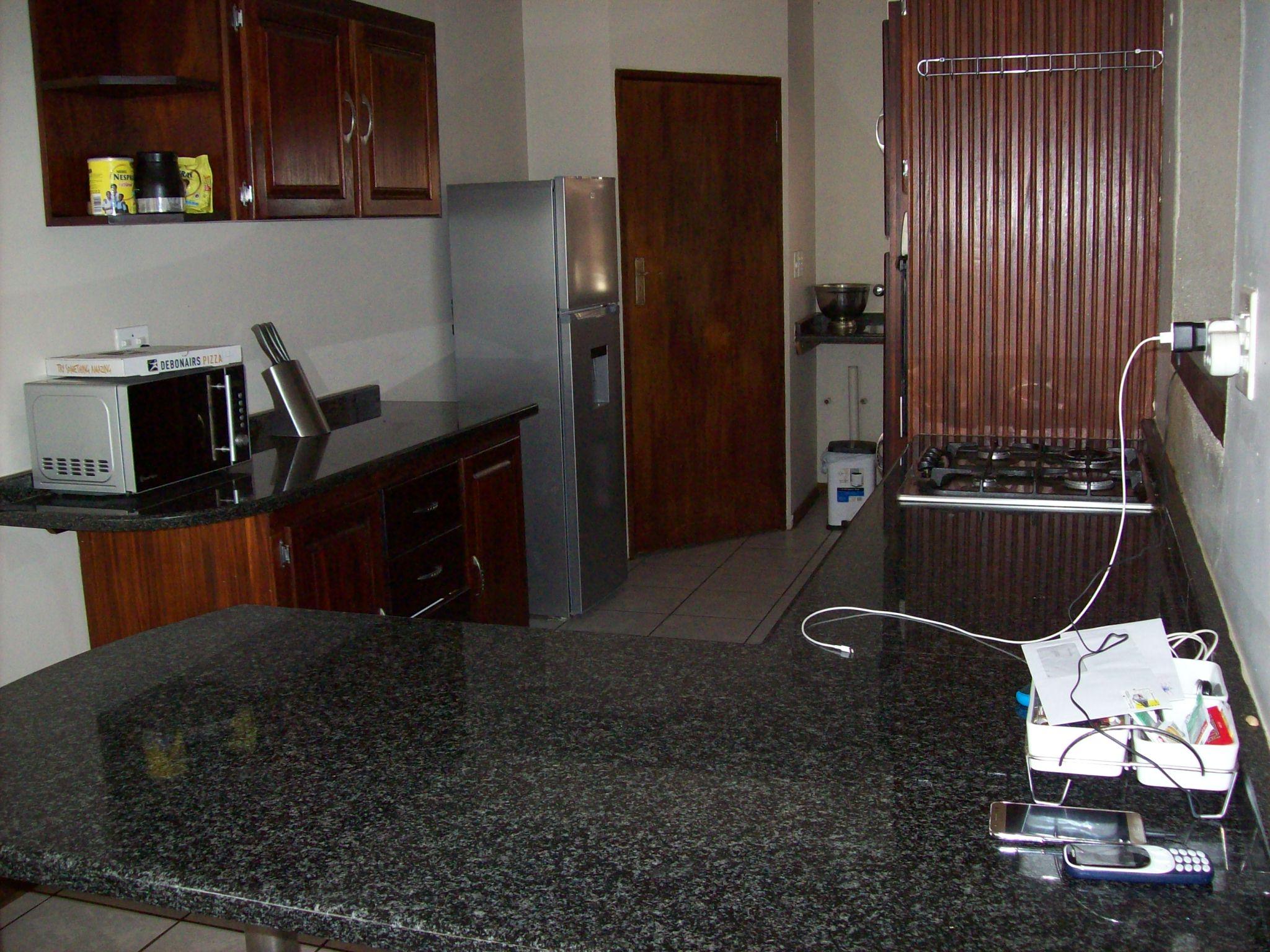 3 Bedroom house for sale in Bendor Park