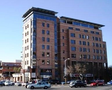 Office To Rent In Claremont