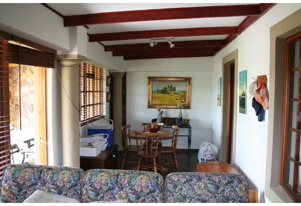 1 BedroomHouse For Sale In Vaal Dam