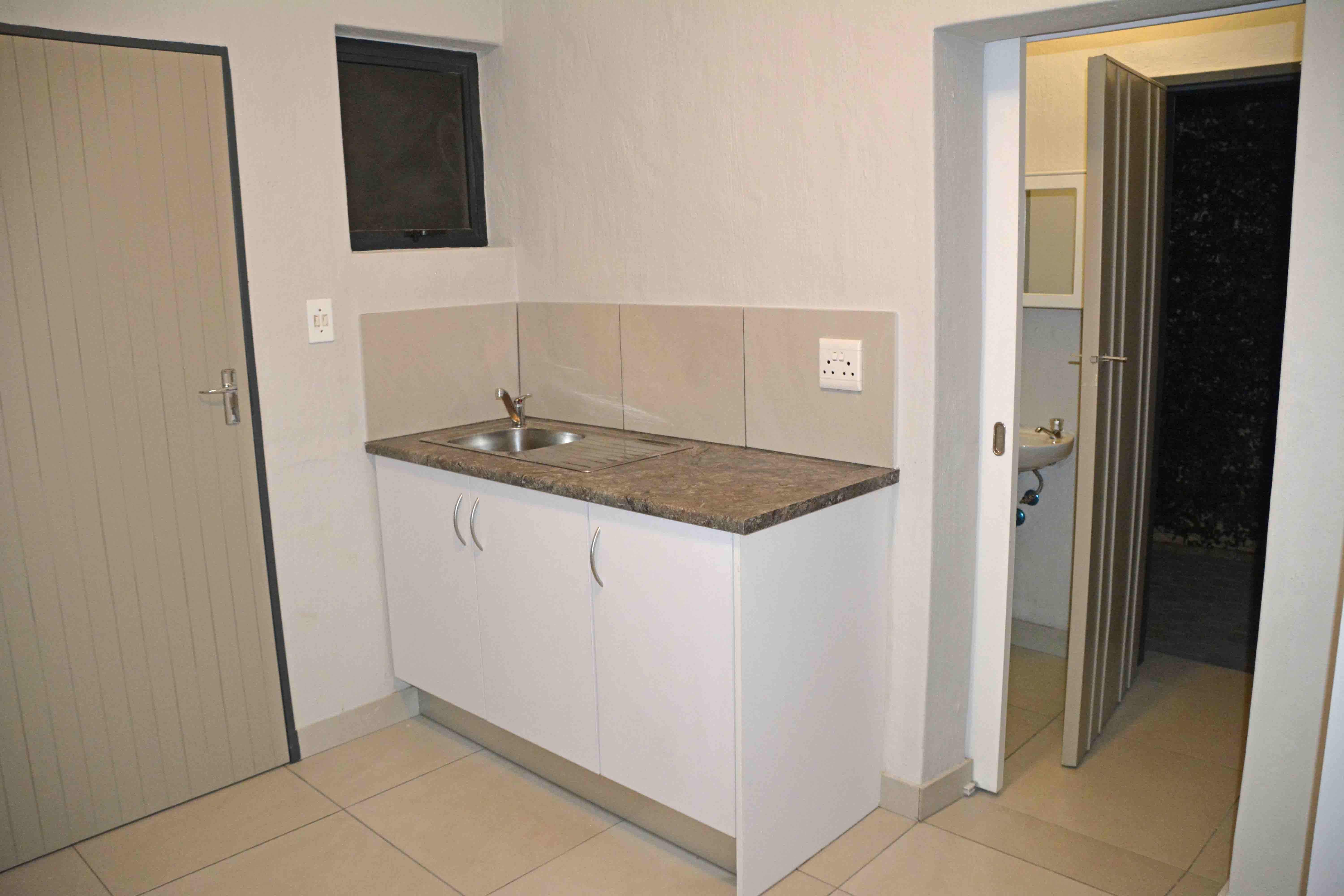 3 Bedroom House for sale in Alphen Park ENT0024465 : photo#22