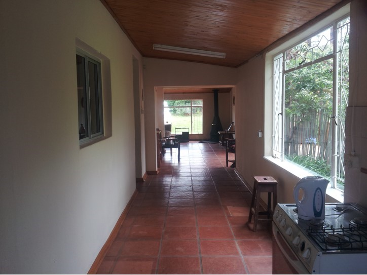 4 Bedroom Farm for sale in Dullstroom ENT0030657 : photo#20