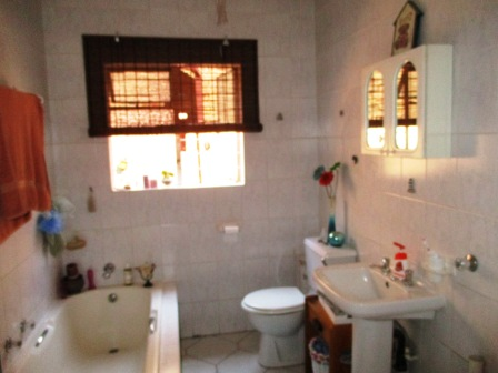 3 Bedroom Townhouse for sale in Clubview ENT0012464 : photo#9
