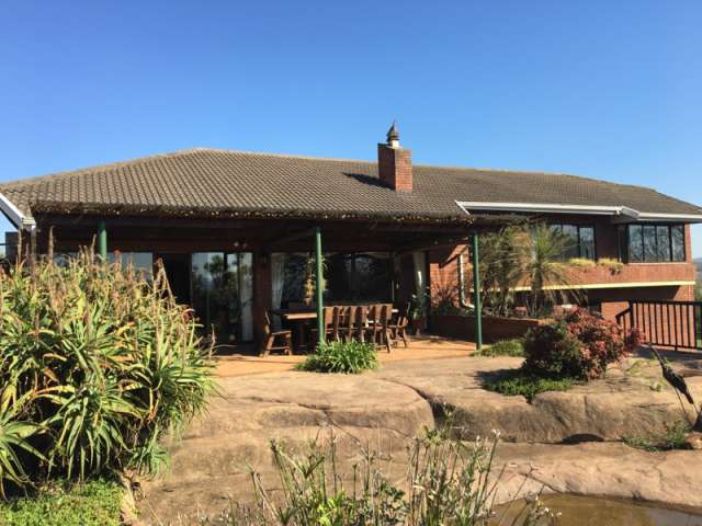 3 BedroomHouse For Sale In Ashburton