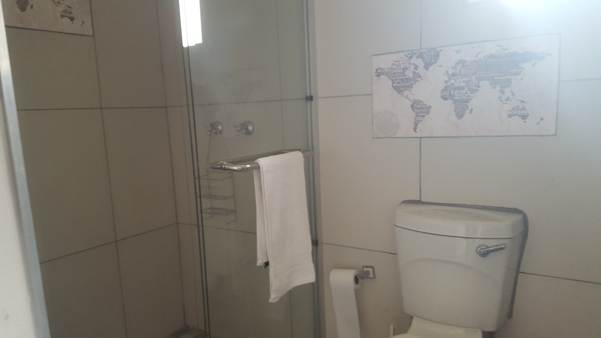 5 Bedroom House for sale in Bluewater Bay ENT0067493 : photo#21
