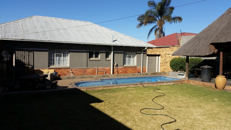 3 Bedroom House for sale in Sunnyridge ENT0049482 : photo#14