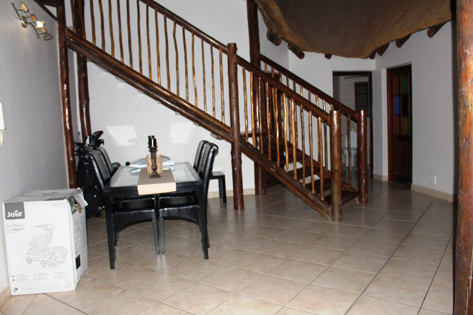 4 Bedroom House for sale in Montana Park ENT0058051 : photo#16