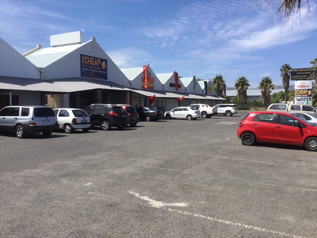 Development Opportunity on the N2!