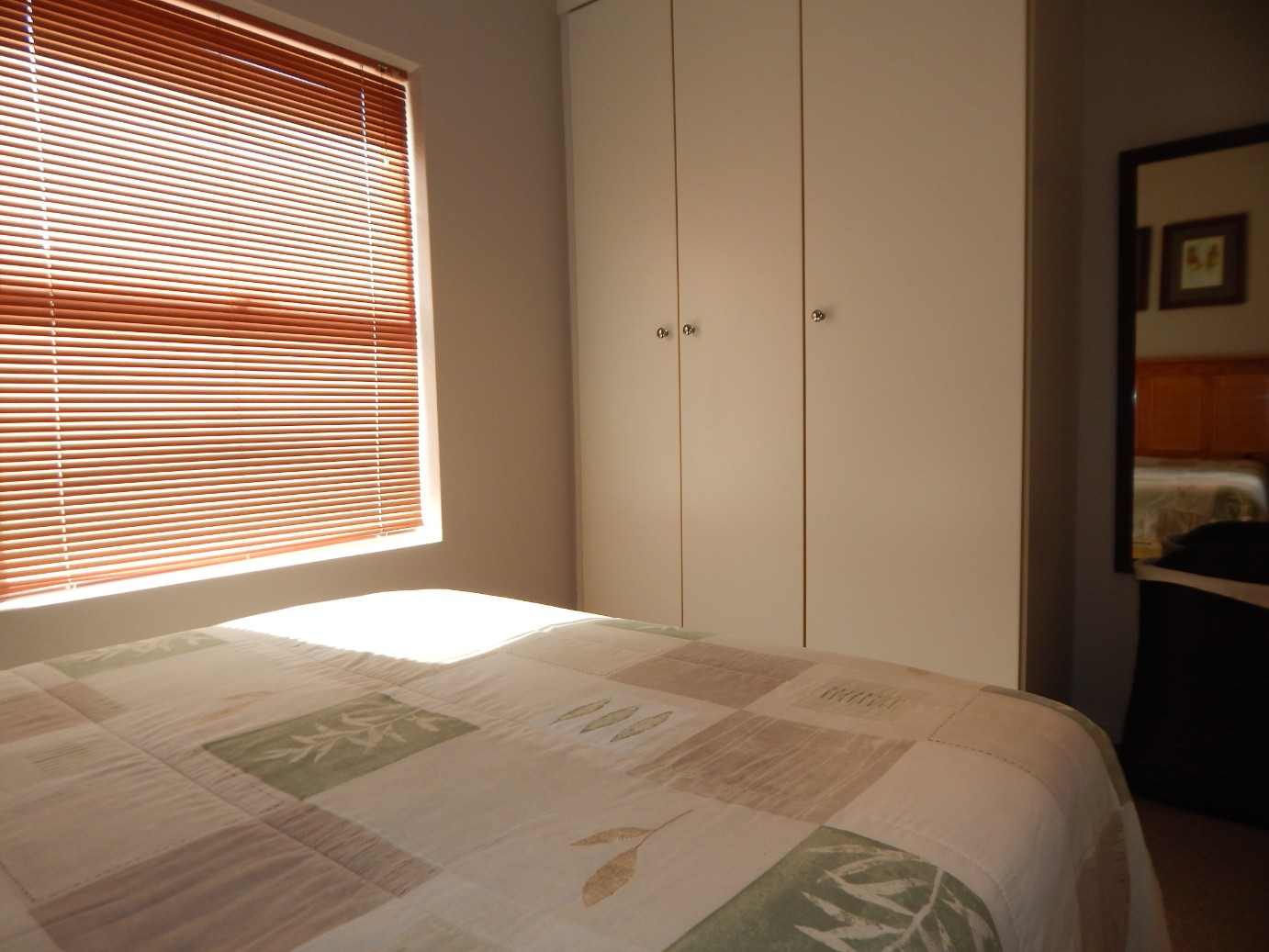 3 Bedroom Apartment for sale in Diaz Beach ENT0080239 : photo#13