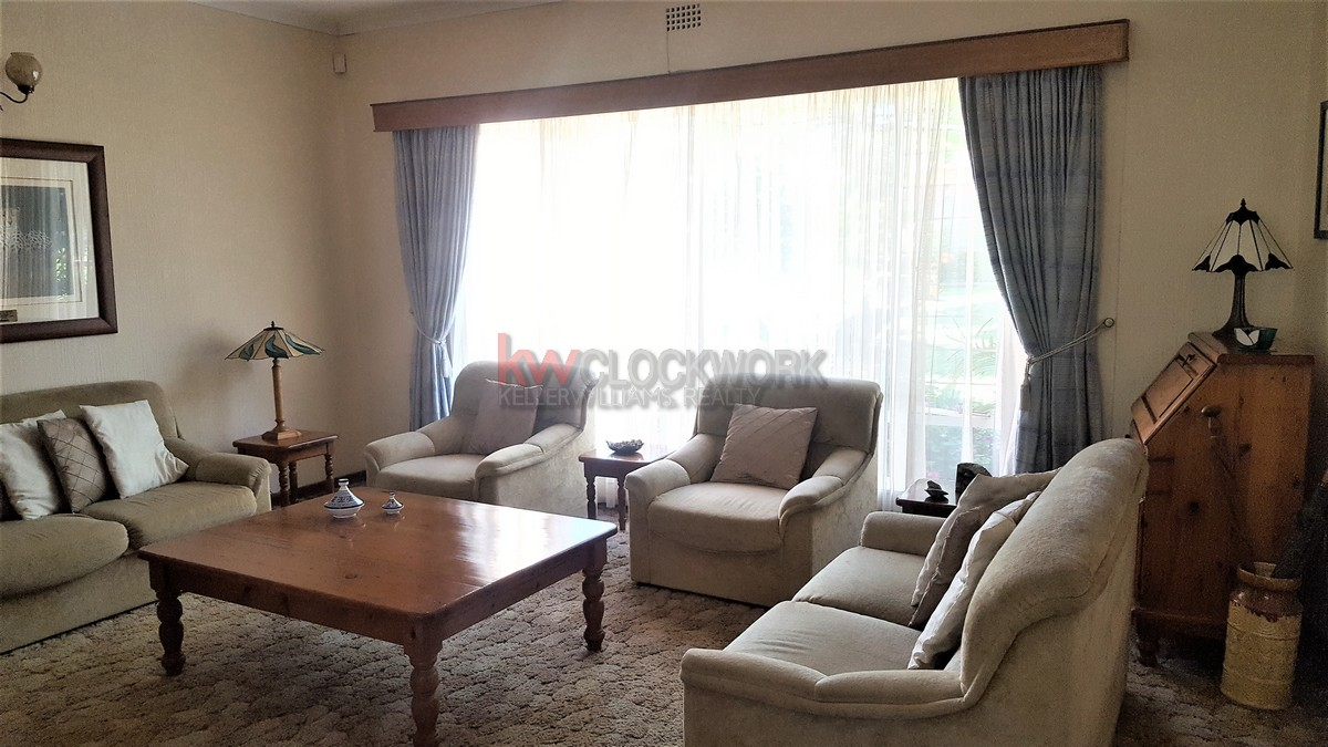 3 Bedroom House for sale in Glenvista ENT0063968 : photo#15
