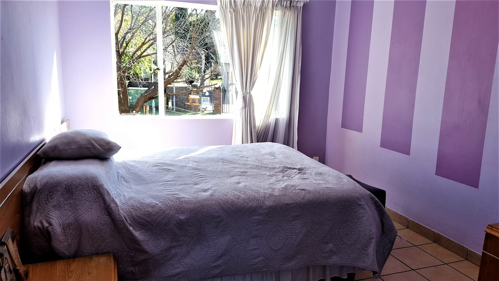3 Bedroom House for sale in Mulbarton ENT0030981 : photo#6