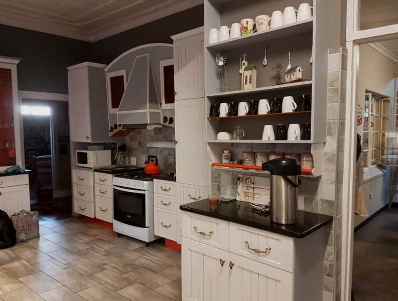 4 Bedroom House for sale in Florentia ENT0079846 : photo#15