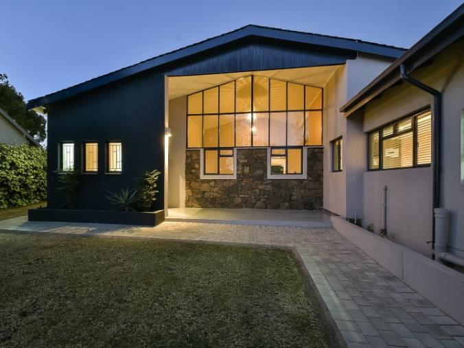 4 Bedroom House for sale in Randhart ENT0074524 : photo#16