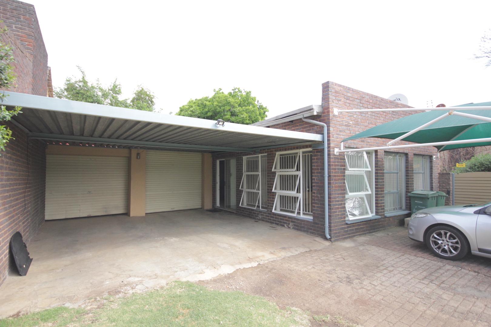 1 Bedroom House for sale in Brackenhurst ENT0067102 : photo#12
