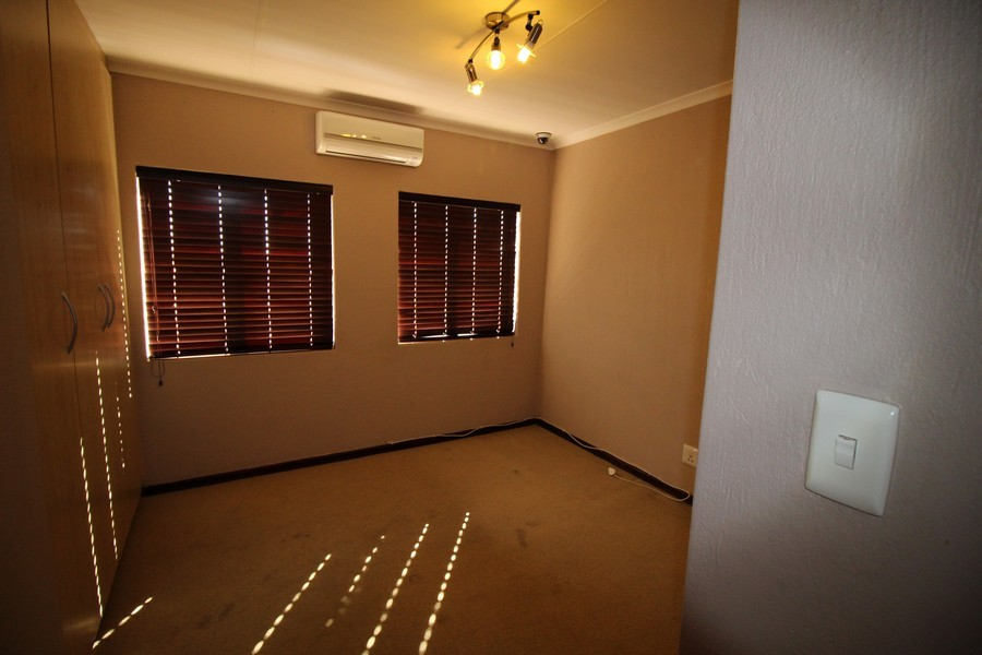 3 Bedroom Townhouse for sale in Erand Gardens ENT0033904 : photo#12