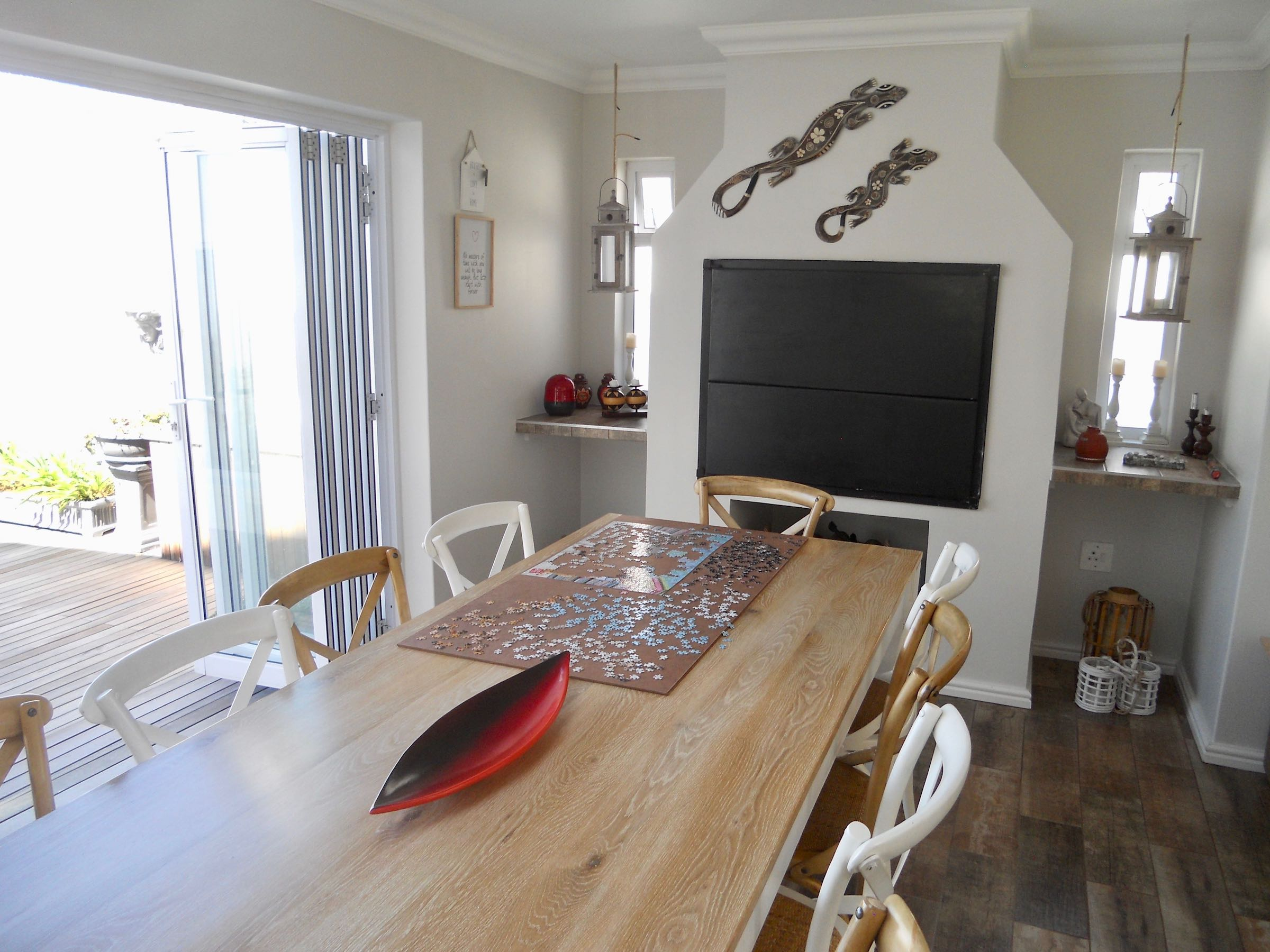 House Pending Sale In Marina Da Gama Cape Town Western For R