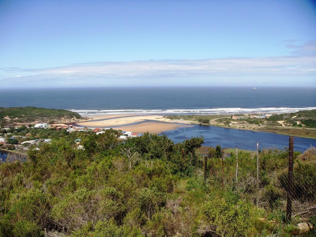 stunning views!!