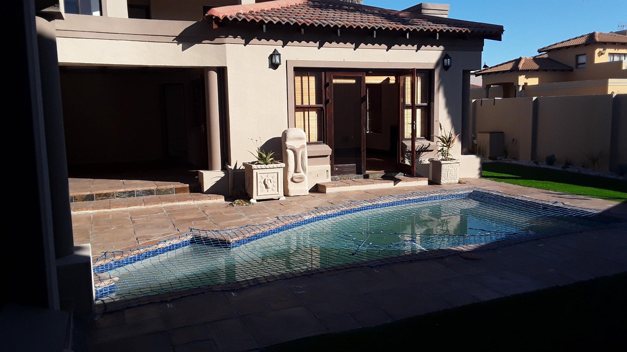 Amazing Home in Big Bay - La Paloma