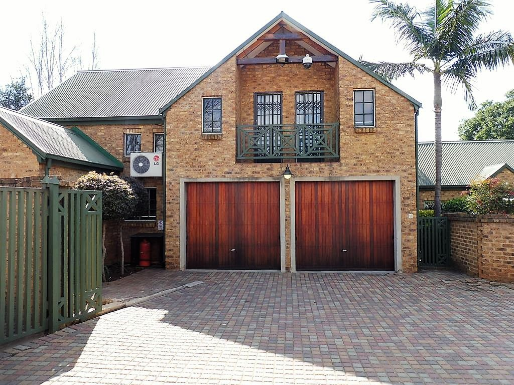 INVESTMENT OPPORTUNITY - TENANTS IN PLACE!