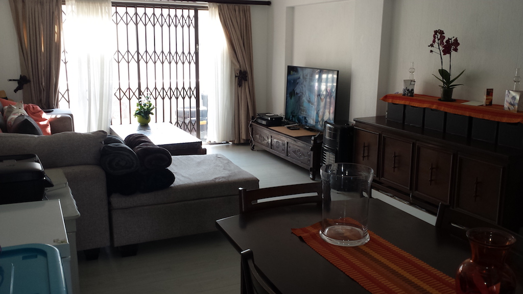 2 Bedroom Townhouse for sale in Glenvista & Ext ENT0048240 : photo#0