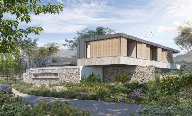 Vacant Land Residential For Sale In Tokai