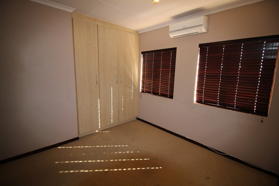 3 Bedroom Townhouse for sale in Erand Gardens ENT0033904 : photo#13