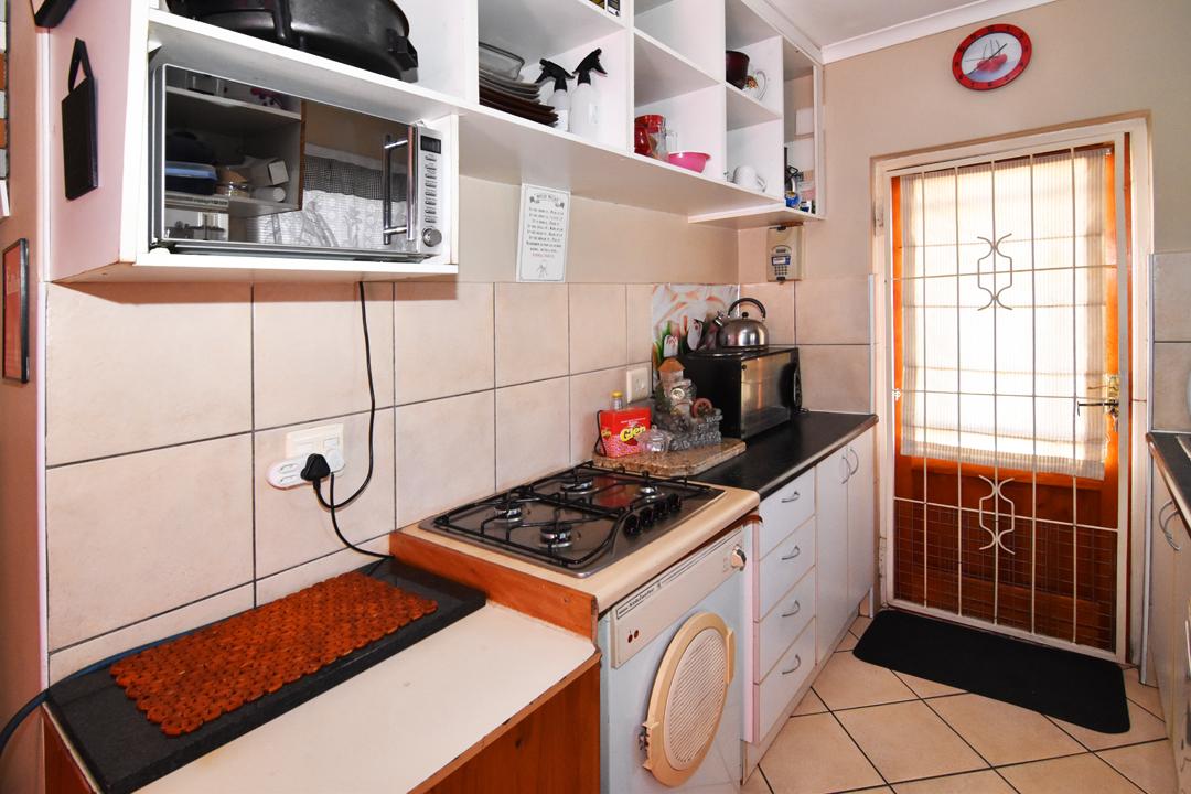 3 Bedroom House for sale in Broadlands Village ENT0067494 : photo#4