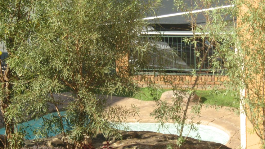 2 Bedroom Townhouse for sale in Mulbarton ENT0032666 : photo#9